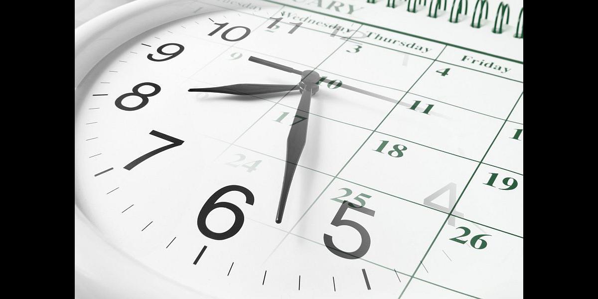 harmonogram-grafika