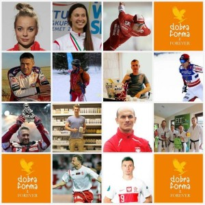 b_800_600_0_00_images_sportowcy_akt