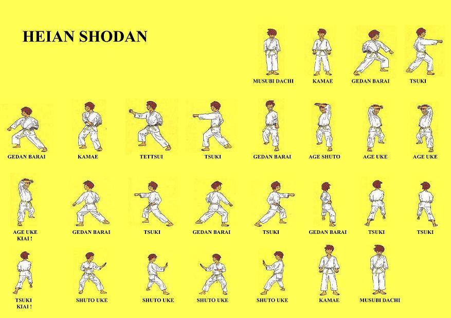 1-heian-shodan-kata-pour-site