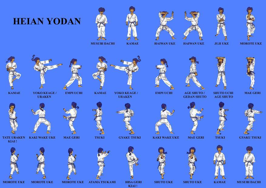 4-heian-yodan-kata-pour-site